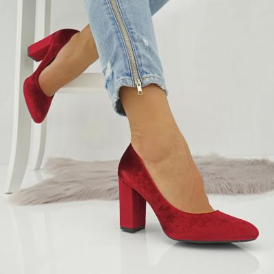 Pantofi cod: P2642