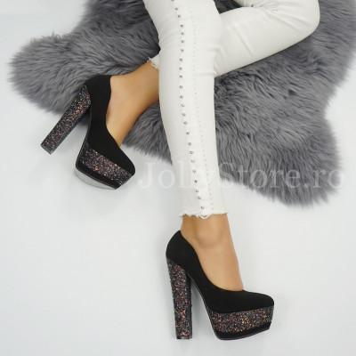 Pantofi cod: P665