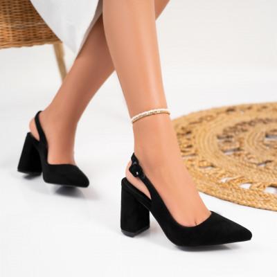 Pantofi cod: P7070