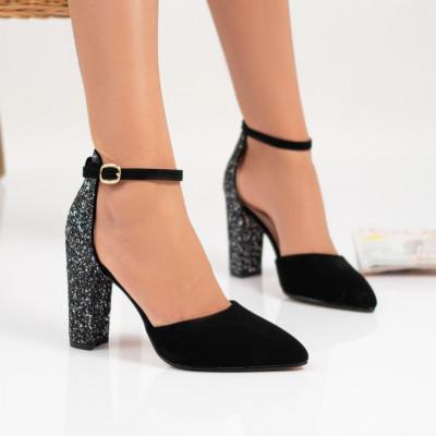 Pantofi cod: P7790