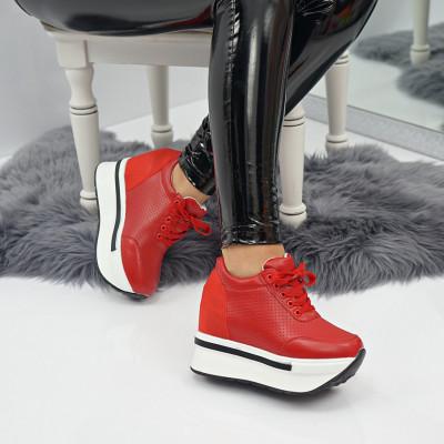 Pantofi Sport cod: P2237