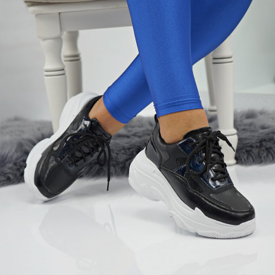 Pantofi Sport cod: P2368
