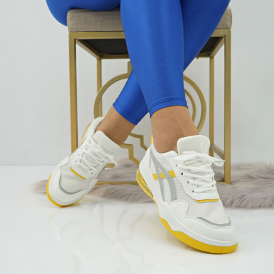 Pantofi Sport cod: P2463