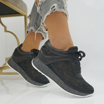 Pantofi Sport cod: P2809