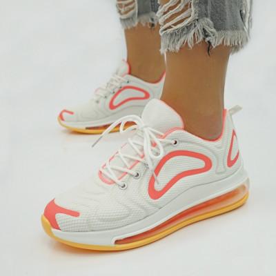 Pantofi Sport cod: P2830