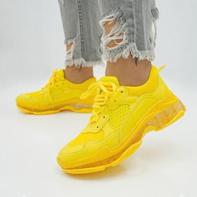Pantofi Sport cod: P2835