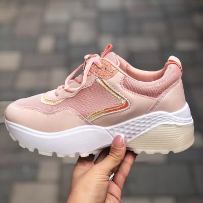 Pantofi Sport cod: P283