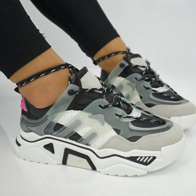 Pantofi Sport cod: P2860
