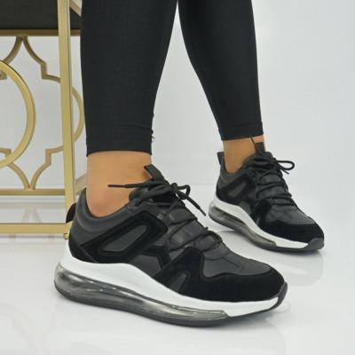 Pantofi Sport cod: P2870
