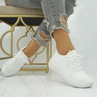 Pantofi Sport cod: P2897