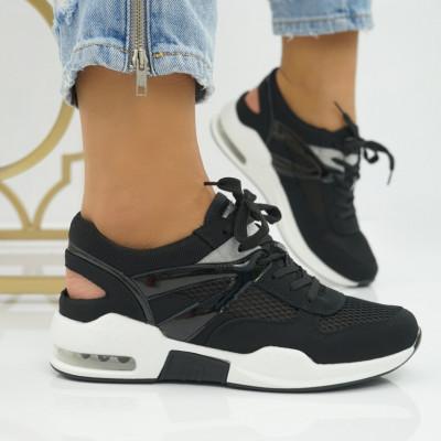 Pantofi Sport cod: P2983