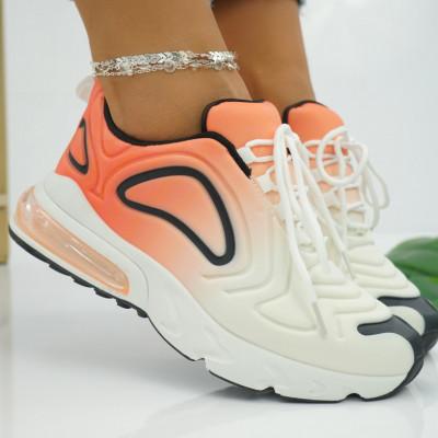 Pantofi Sport cod: P3077