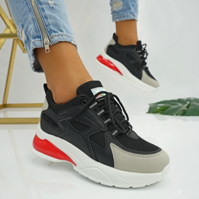 Pantofi Sport cod: P3481