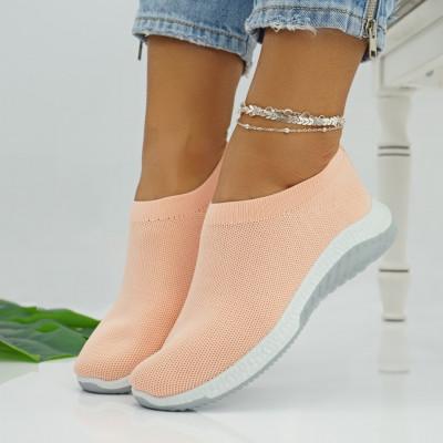 Pantofi Sport cod: P3493