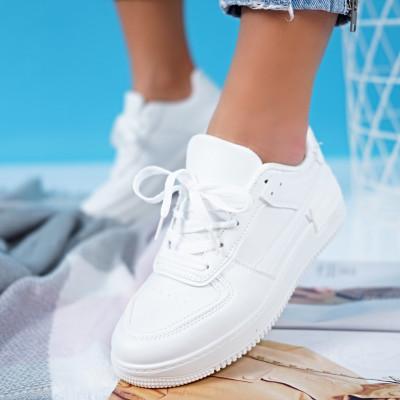 Pantofi Sport cod: P5695