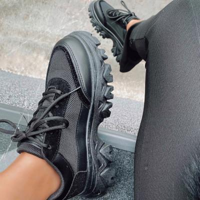Pantofi Sport cod: P5736