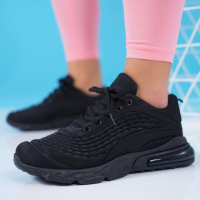 Pantofi Sport cod: P5825
