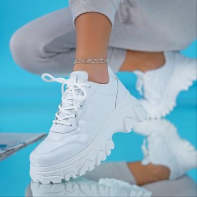 Pantofi Sport cod: P6099