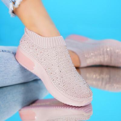 Pantofi Sport cod: P6224