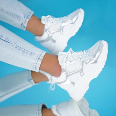 Pantofi Sport cod: P6286