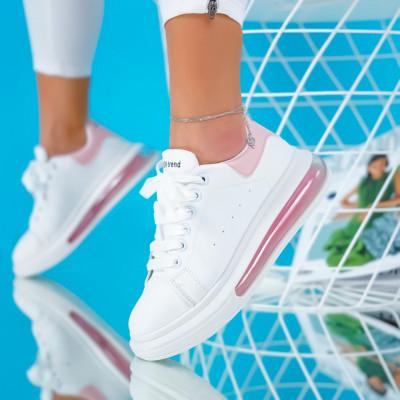 Pantofi Sport cod: P6331