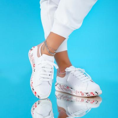 Pantofi Sport cod: P6354
