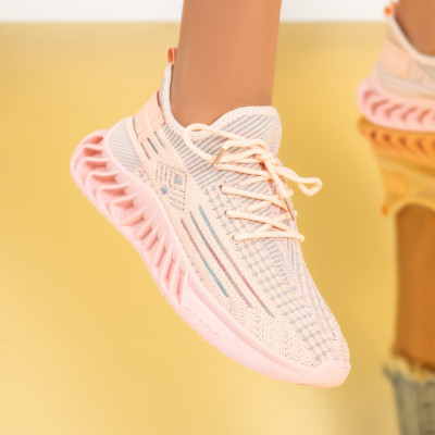 Pantofi Sport cod: P7238
