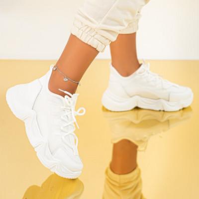 Pantofi Sport cod: P7853