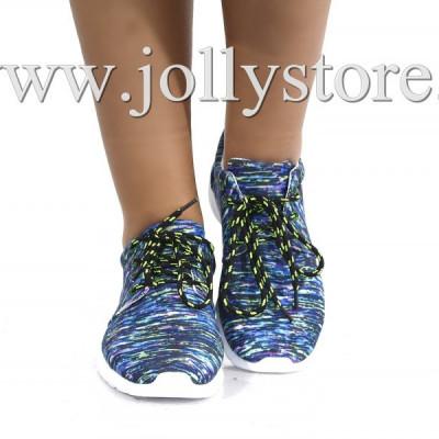 "Pantofi Sport ""JollyStoreCollection"" cod: 3341 L"