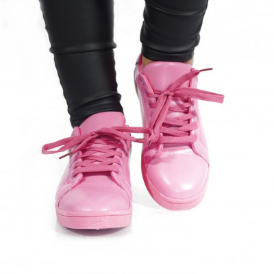 "Pantofi Sport ""JollyStoreCollection"" cod: 3411 W"