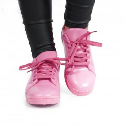 "Pantofi Sport ""JollyStoreCollection"" cod: 3411"