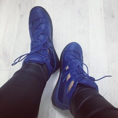 "Pantofi Sport ""JollyStoreCollection"" cod: 3642"