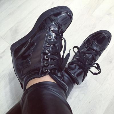 "Pantofi Sport ""JollyStoreCollection"" cod: 3675 G"