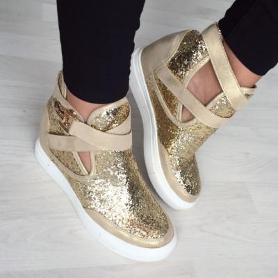 "Pantofi Sport ""JollyStoreCollection"" cod: 5166"