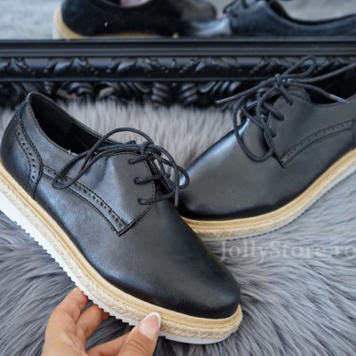 "Pantofi Sport ""JollyStoreCollection"" cod: 7617"