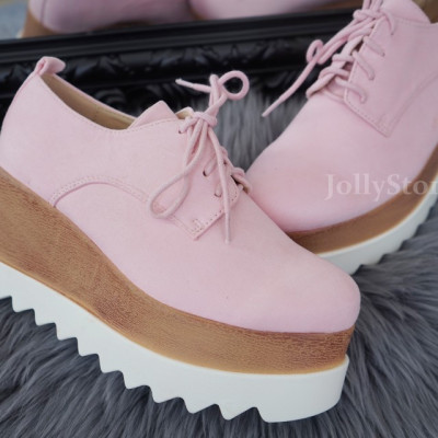 "Pantofi Sport ""JollyStoreCollection"" cod: 7639"