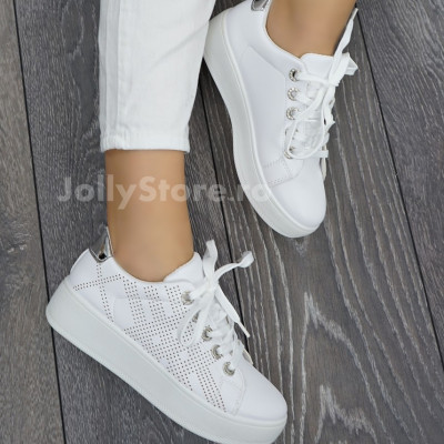 "Pantofi Sport ""JollyStoreCollection"" cod: 8131 ."