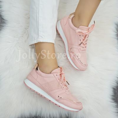 "Pantofi Sport ""JollyStoreCollection"" cod: 8211"