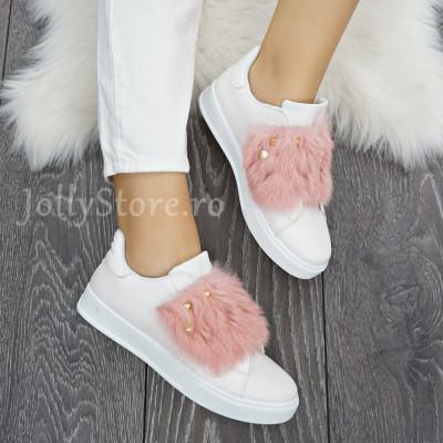 """Pantofi Sport """"JollyStoreCollection"""" cod: 8276 A"""