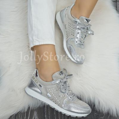 "Pantofi Sport ""JollyStoreCollection"" cod: 8322 ."