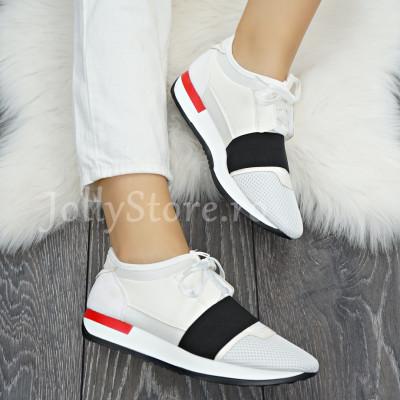 """Pantofi Sport """"JollyStoreCollection"""" cod: 8329 A"""
