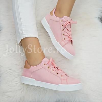 "Pantofi Sport ""JollyStoreCollection"" cod: 8426"