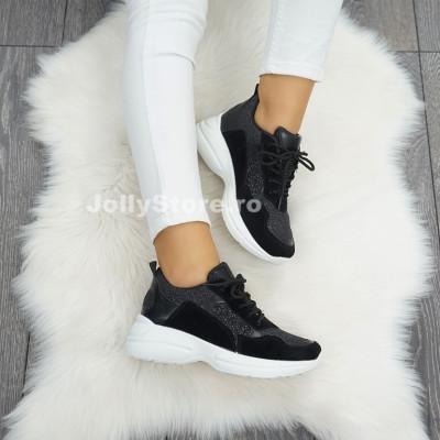 "Pantofi Sport ""JollyStoreCollection"" cod: 9344"