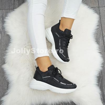 "Pantofi Sport ""JollyStoreCollection"" cod: 9349"