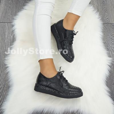 "Pantofi Sport ""JollyStoreCollection"" cod: 9761"