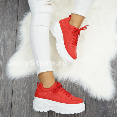 "Pantofi Sport ""JollyStoreCollection"" cod: 9770"