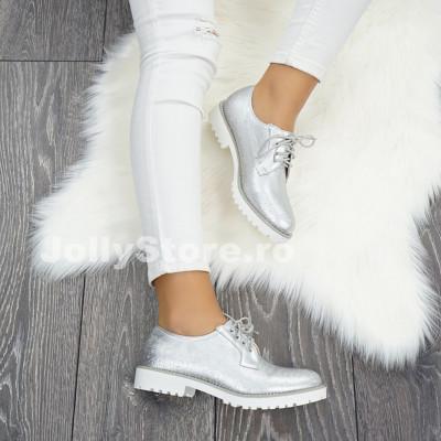 "Pantofi Sport ""JollyStoreCollection"" cod: 9792 s"