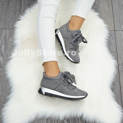 "Pantofi Sport ""JollyStoreCollection"" cod: 9807"