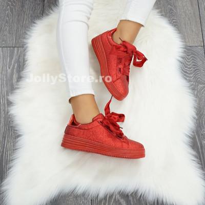 "Pantofi Sport ""JollyStoreCollection"" cod: 9867"