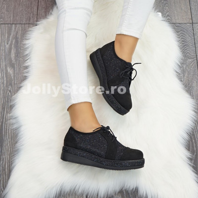 "Pantofi Sport ""JollyStoreCollection"" cod: 9892"